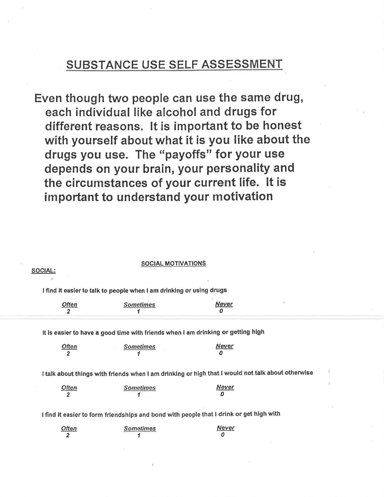 Substance Use Self Assessment 1.jpg