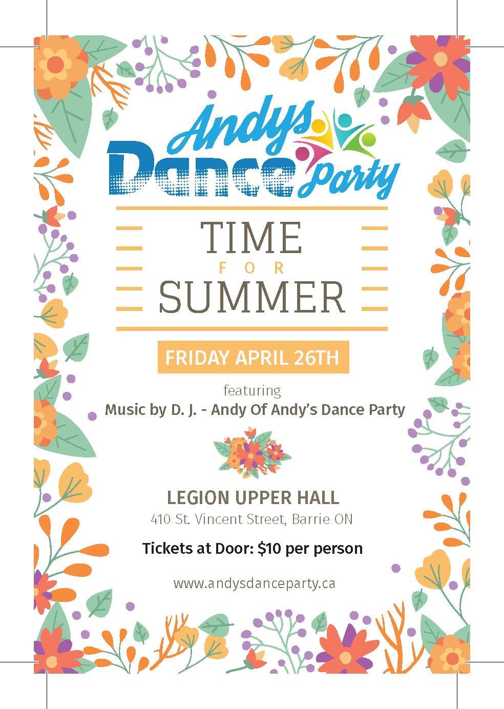 APRIL 2019 DANCE.png