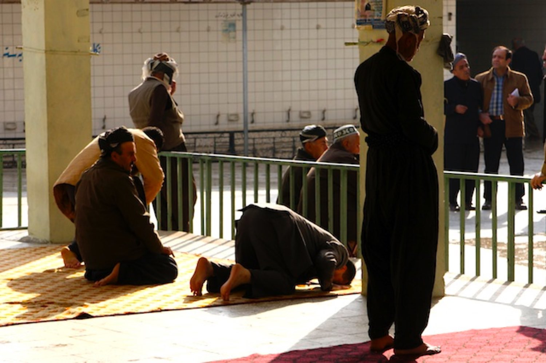 mosque-3.jpg