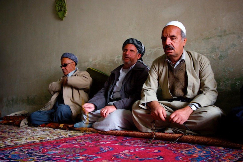 mosque-14.jpg
