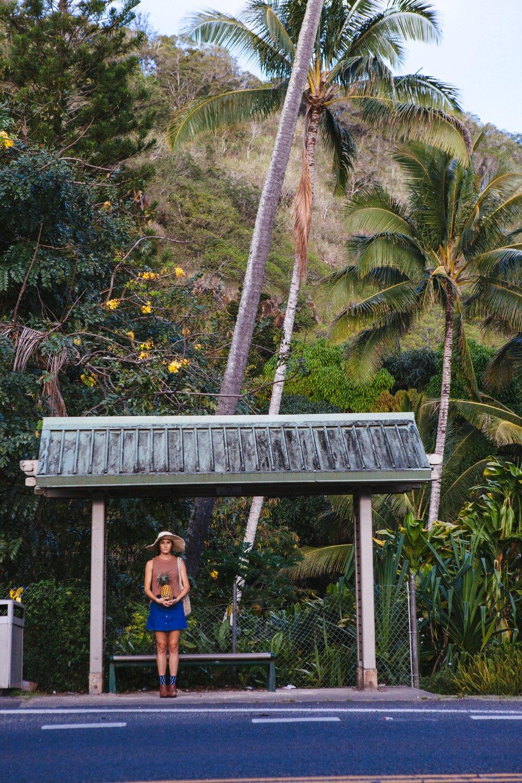 SS17_Lifestyle_Hawaii_WebRes-80.jpg