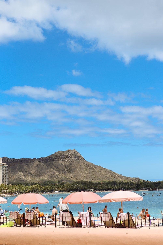 SS17_Lifestyle_Hawaii_WebRes-149.jpg
