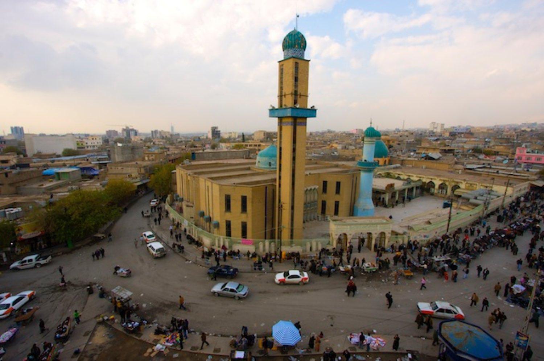 scenes-from-mosque-2-17.jpg