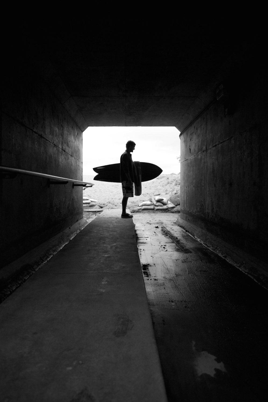 SURF_2 3.jpg
