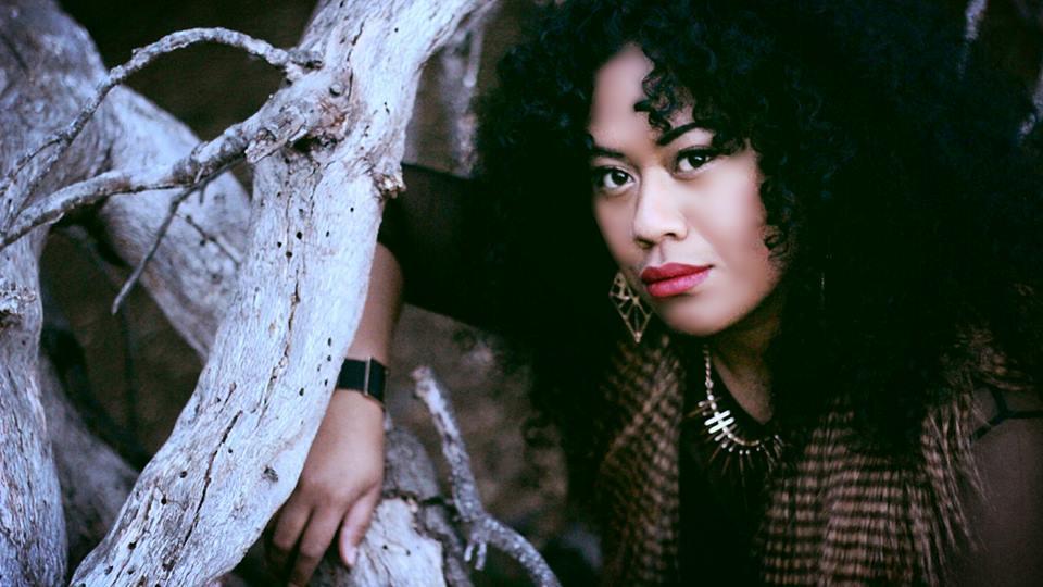SAANE - Reggae Music (Rocksteady, Cali Rock)/Actress