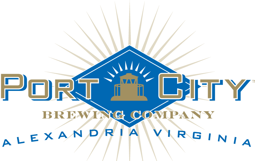 Port-City-Brewing_logo_old.png