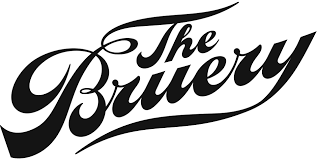 The_Bruery_logo.png