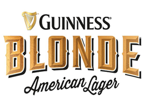 guinness-blonde-american-lager-logo.png