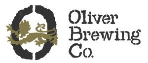Oliver-brewing-e1431443189955.jpg
