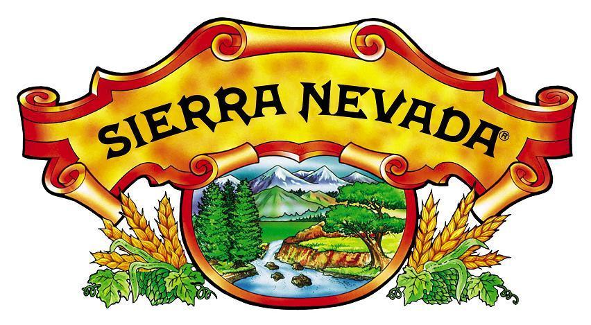 sierra-nevada-brewing-co-logo.jpg