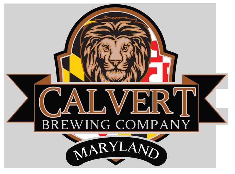 calvert-brewing.png