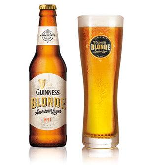 guinness-blonde-post.jpg