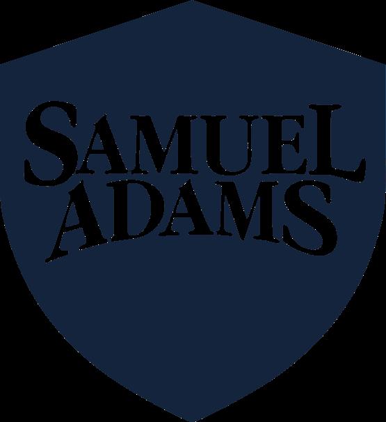 SamShield.png