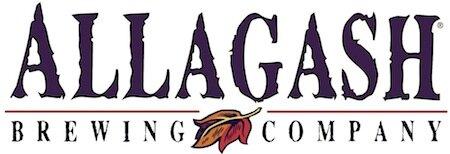 Allagash_Brewing_Company_Logo.jpg