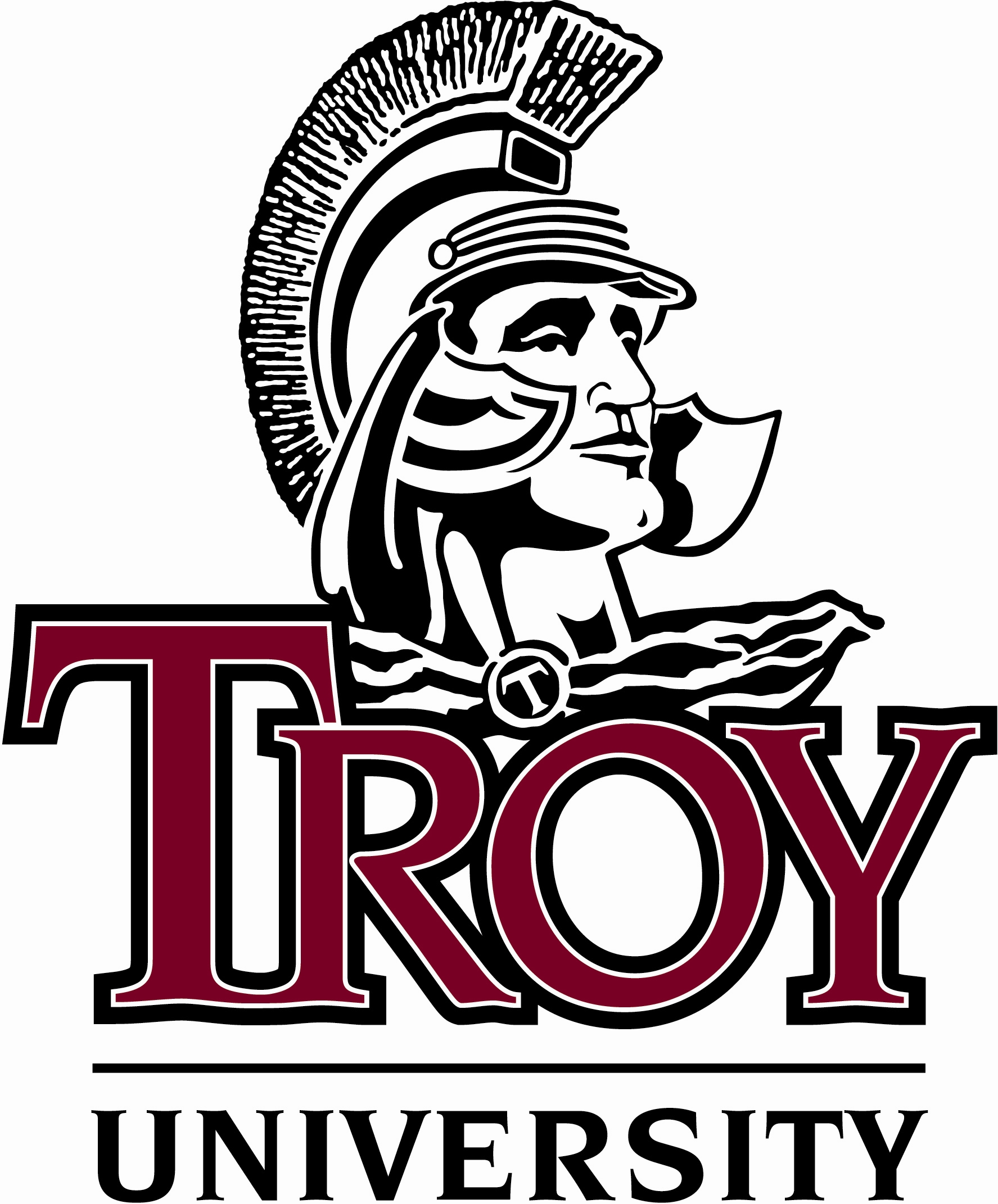 Shanna Lopez and Stefani McCollum report from Troy