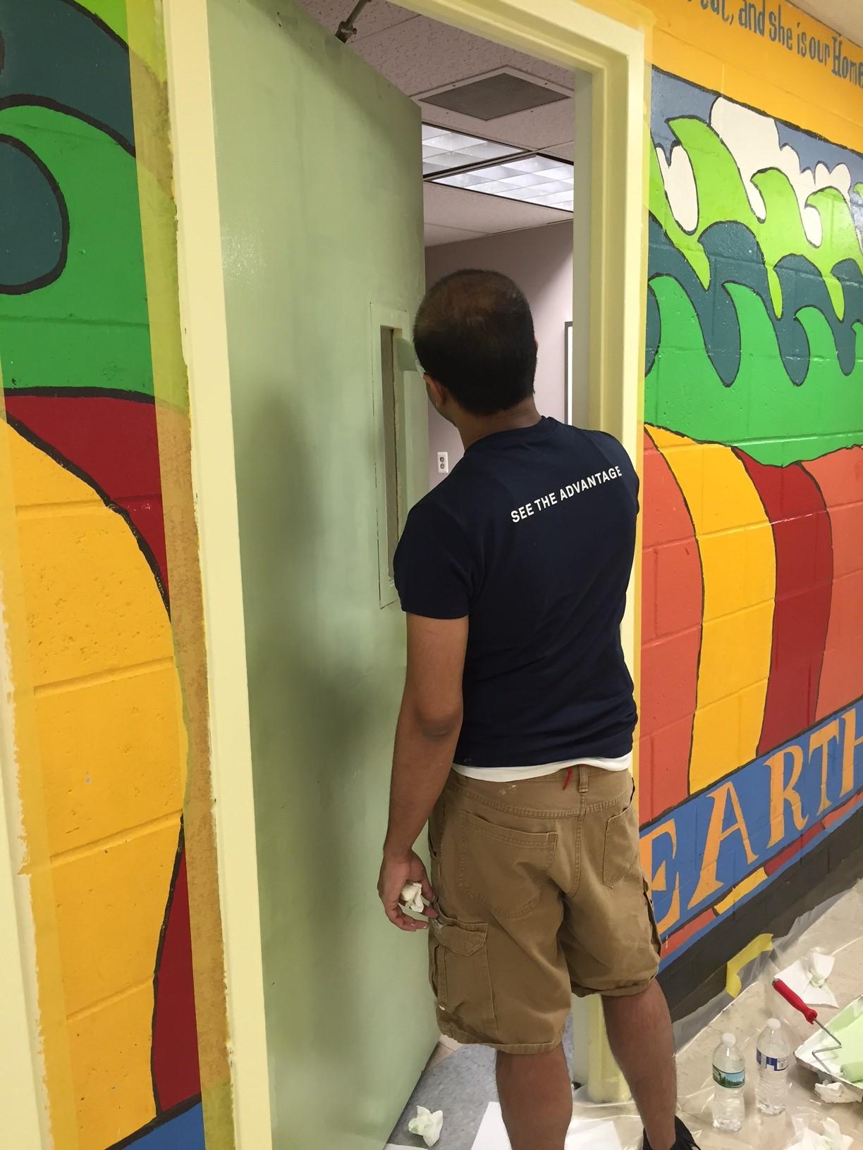 Door Painting.jpeg