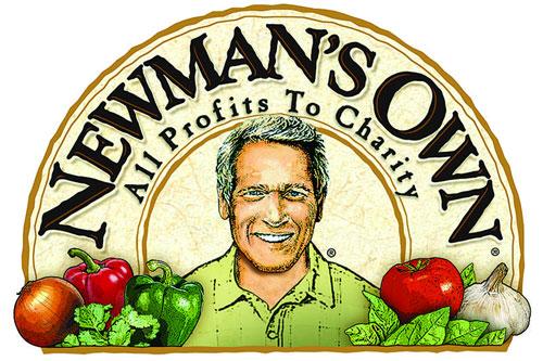 Newman's_Own_logo.jpg