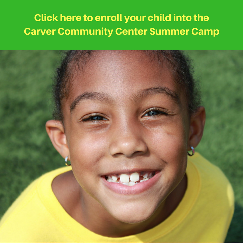 Click here to enroll your child into the Carver Communiuty Center Summer Camp.png