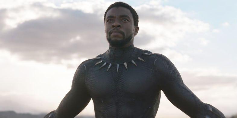 Chadwick-Boseman-in-Black-Panther.jpg