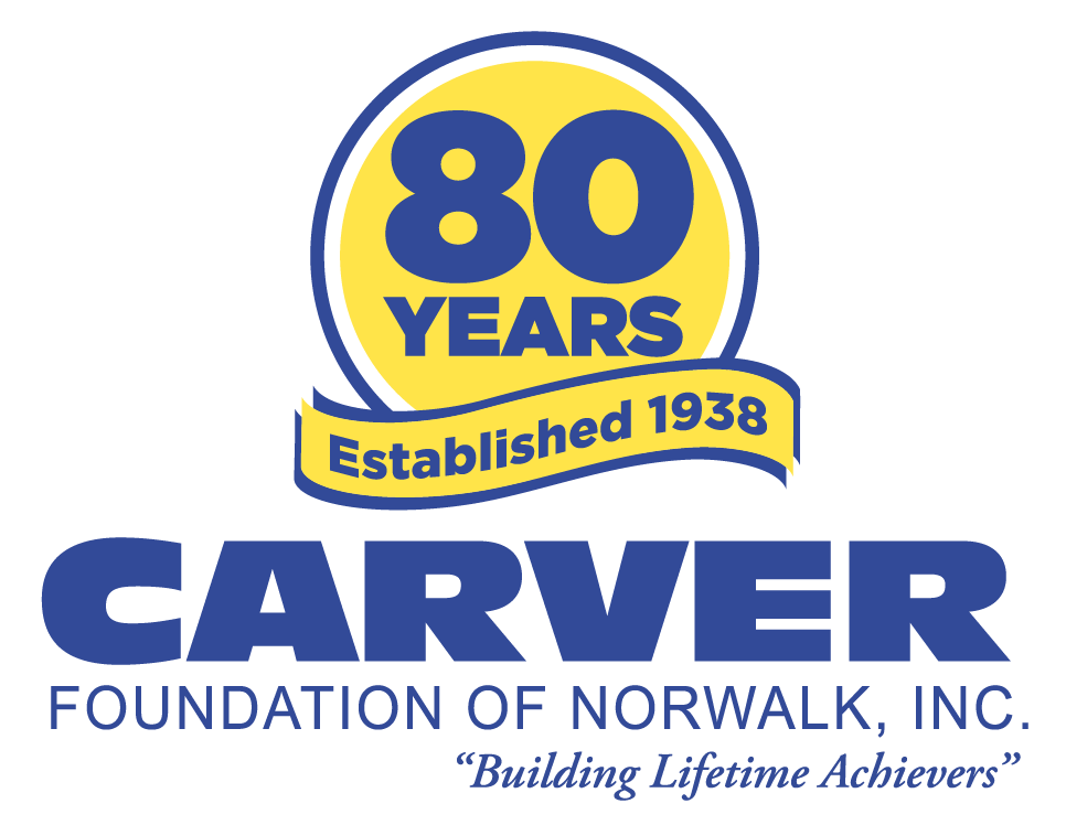 Carver 8th Logo Lockup Stacked-01.png