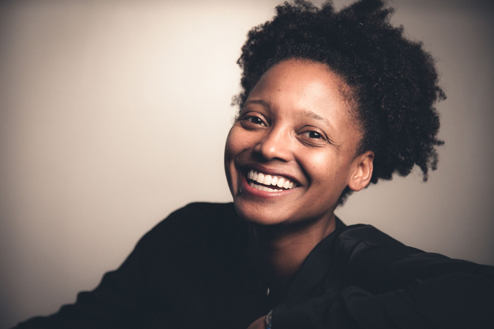 tracy-k-smith-hires-cropped.jpg