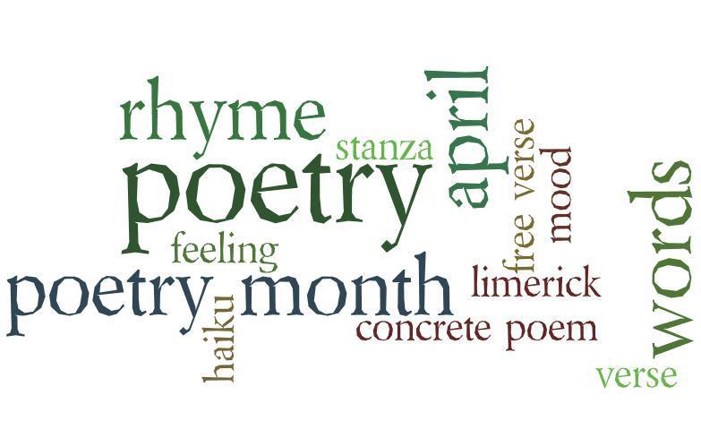 poetry-month.jpg