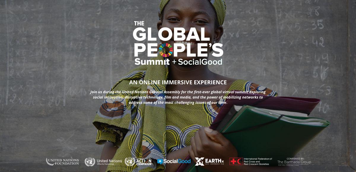 Global-Peoples-Summit-5.jpg