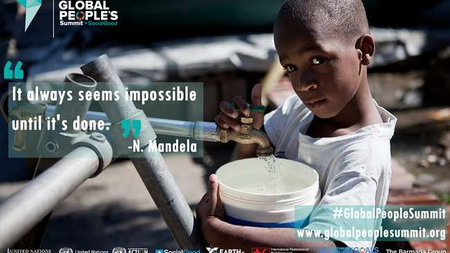 1506018310110-largerSDG6_CleanWater_visual-quote.png.jpeg