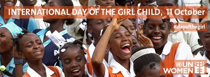 International-Day-Of-The-Girl-Child-11-October1.jpg