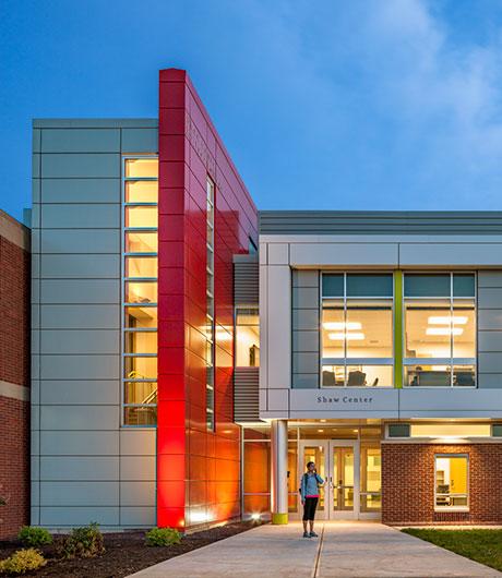 university-of-hartford-shaw-center-at-hillier-college-2.jpg