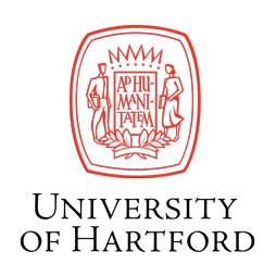 University-of-Hartford.jpg