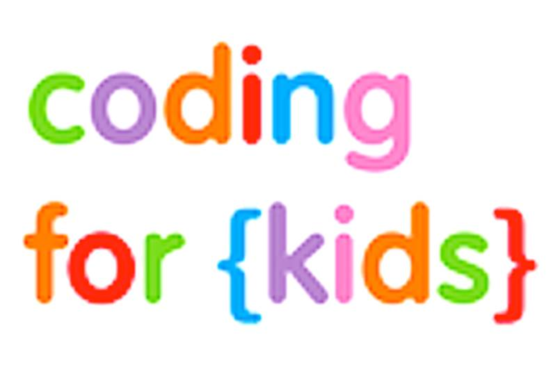 teach_kids_how_to_code.jpg