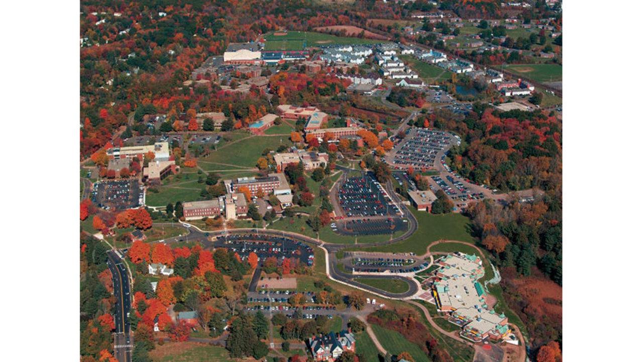 2016-10-25-university-of-hartford-hart-uha-campus_37929060_ver1.0_1280_720.jpg