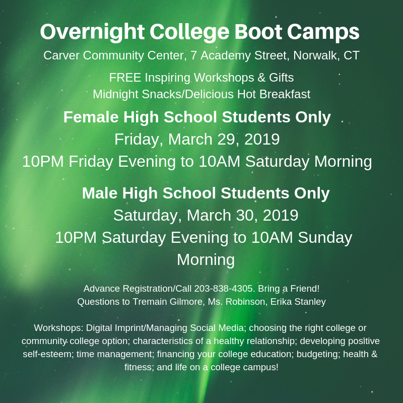 Overnight College Boot Camps.png