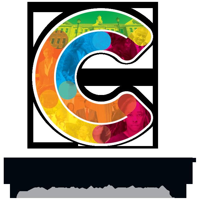 Claflin-visionary.png