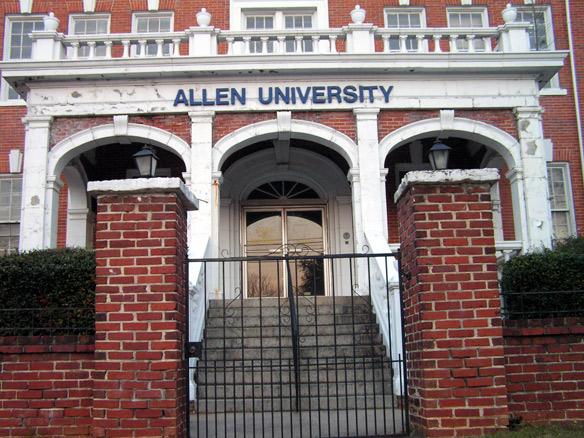 Col_Allen_U_Admin_Bldg.jpg