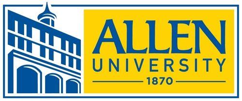 Allen-University-Logo-e1524195290877.jpg