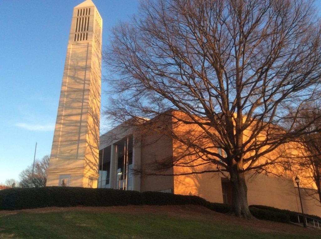 Morehouse-College-obelisk.jpg