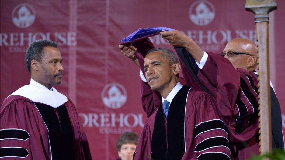 obama_at_moorehouse_college_no_excuses.jpg