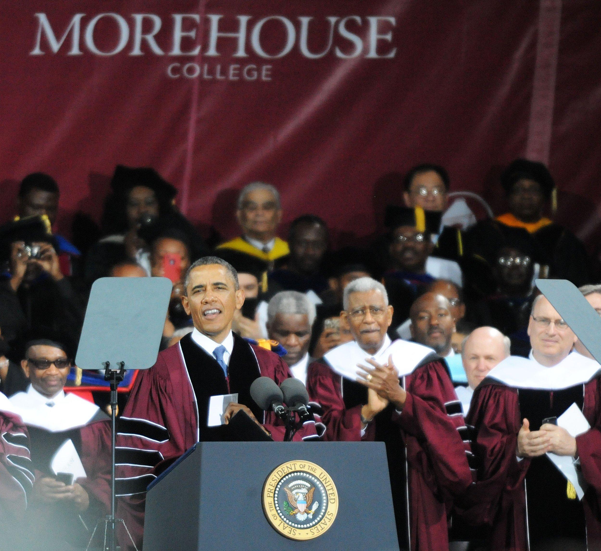 obama-morehouse-2013.jpg