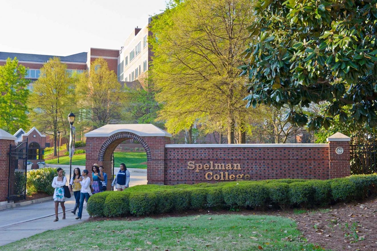 spelman-college.jpg
