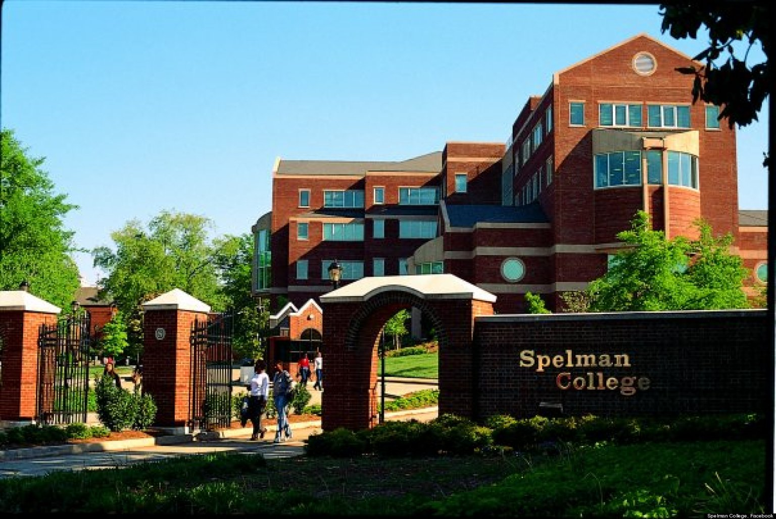 o-SPELMAN-COLLEGE-PROGRAM-facebook.jpg
