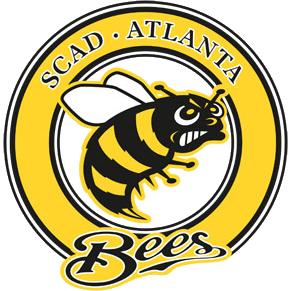 scad-atlanta-logo.png