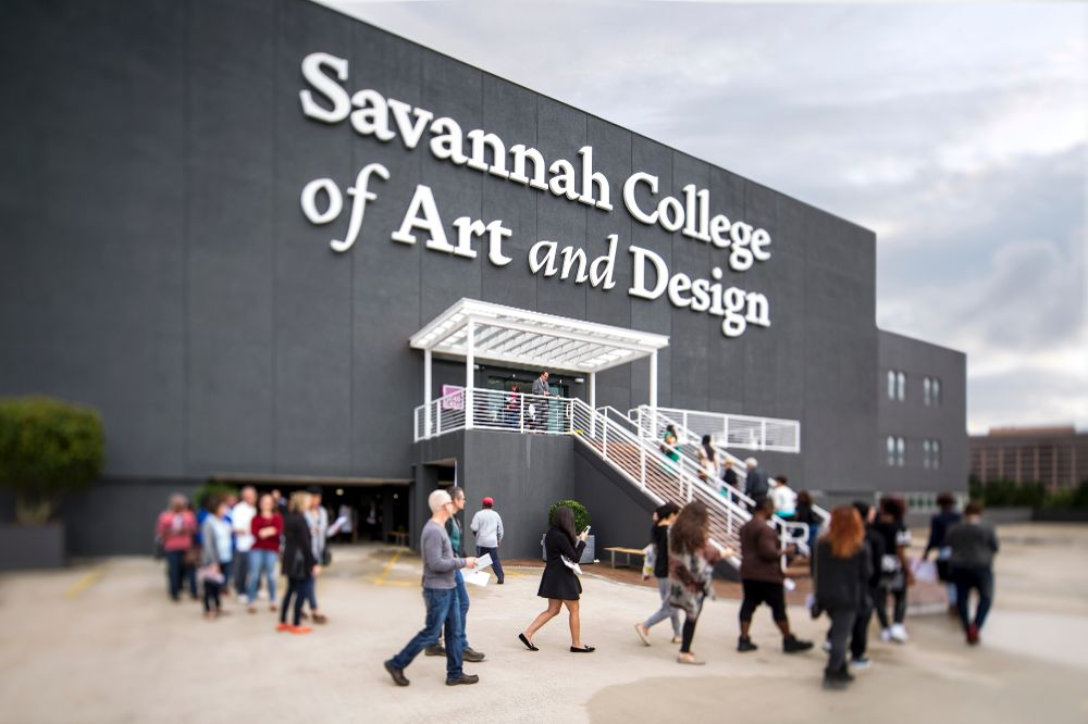 scad-fash-brings-fashion-focused-exhibitions-and-compelling-films-to-the.jpg