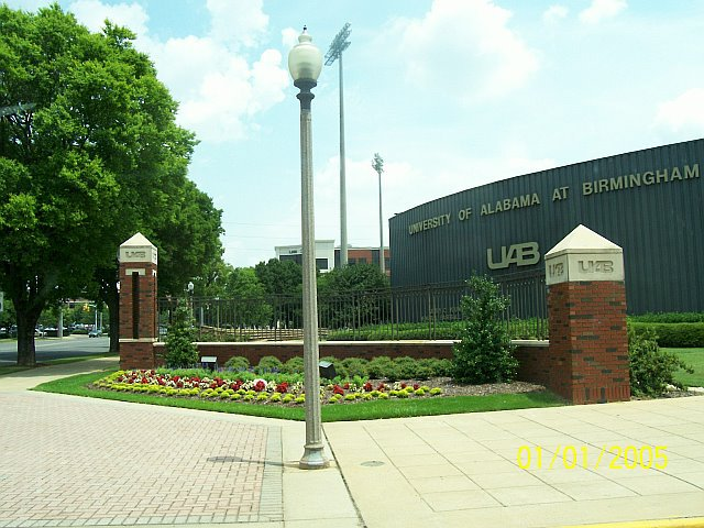 large_Beautiful_Campus_Welcome.jpg