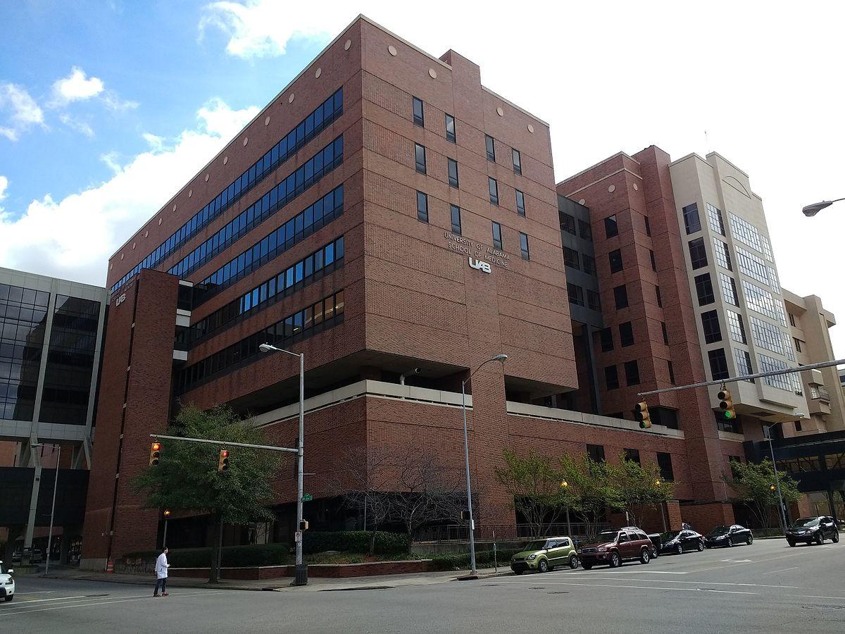University_of_Alabama_School_of_Medicine_at_UAB.jpg
