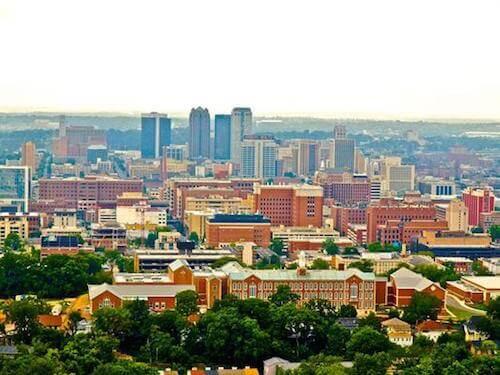 University-of-Alabama-Birmingham.jpeg