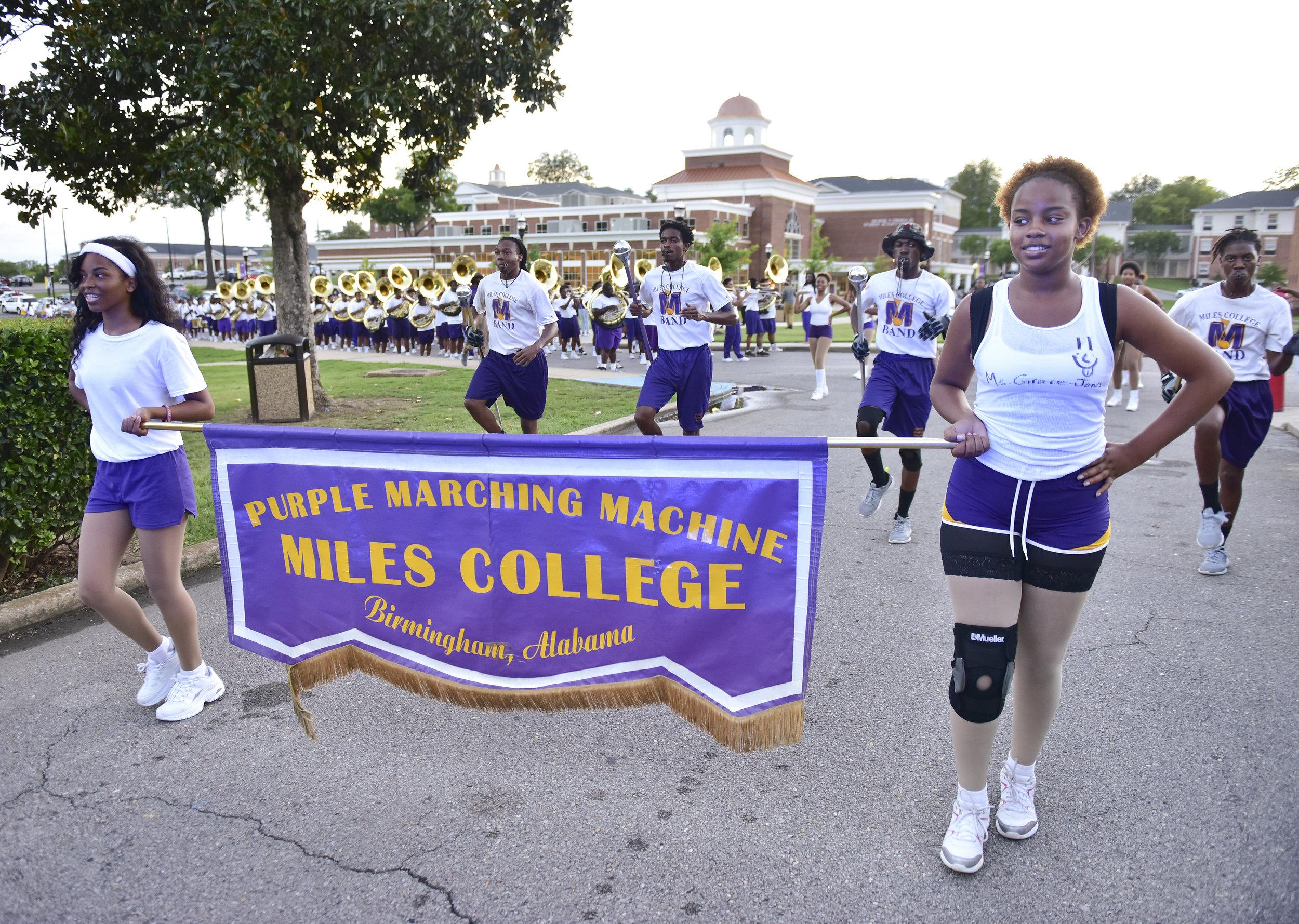 Miles-College-Marching-Purple-Machine_8A.jpg