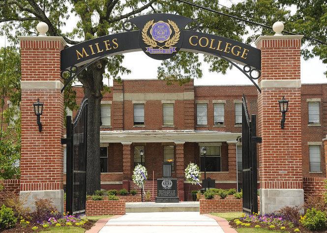 miles-college-main-entrance-by-joe-songerjpg-47b76589194000cc.jpg