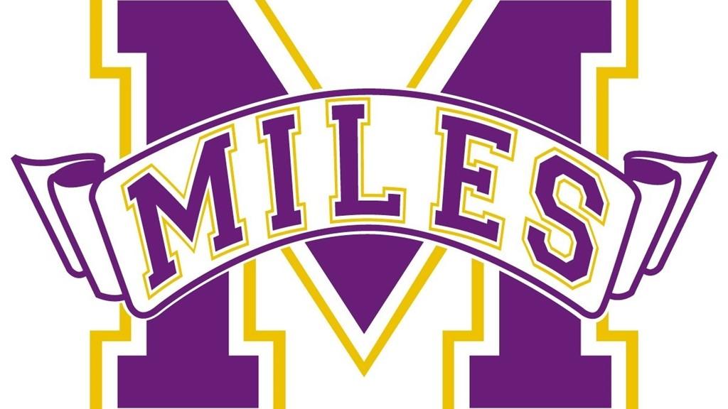 Miles_Football_Logo_1_.JPG